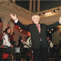 Віктор Гуцал